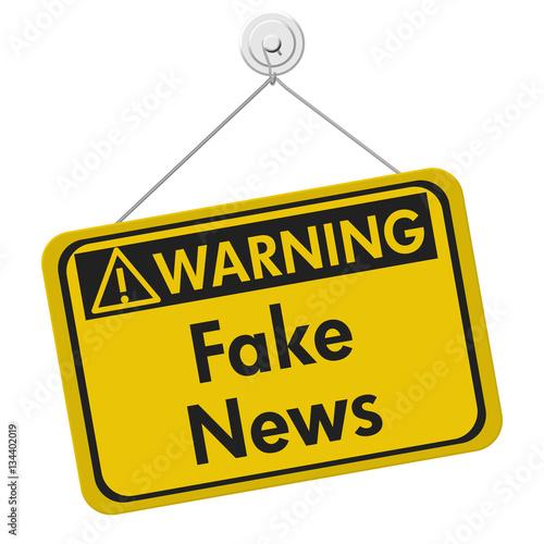 Salt Lamp Warning Hoax : salt l warning hoax - 28 images - security system ebay, security signs ebay, diversion kitchen ...