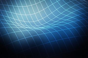 ,blue abstract light hi tech pixel intern