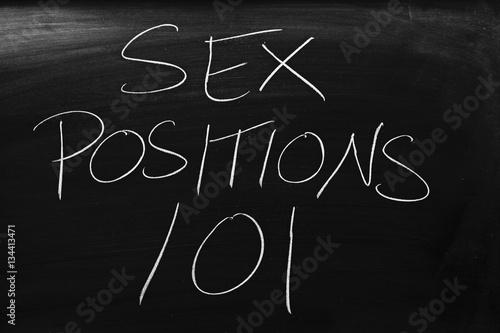 Nude bakugan runo sex