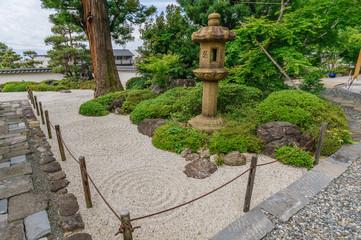 japanese landscape - tokoji - kofu - yamanashi