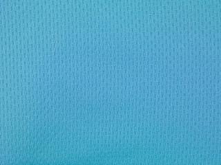 nice light blue background, textile
