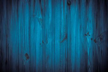 Dark blue background tree textured.