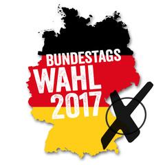 Firmengründung GmbH Firmenmäntel gesetz  GmbH gmbh verkaufen ohne stammkapital