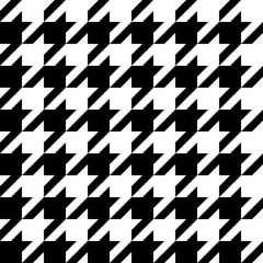 Raster version. Seamless geometric pattern.