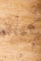 old wooden plank texture for background