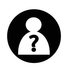Who Icon
