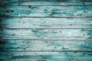 color old wooden