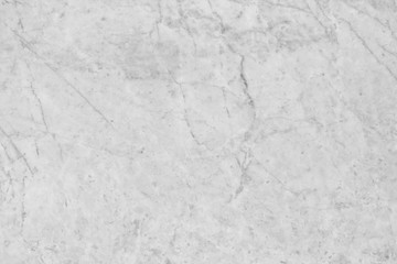 Abstract white marble texture background.