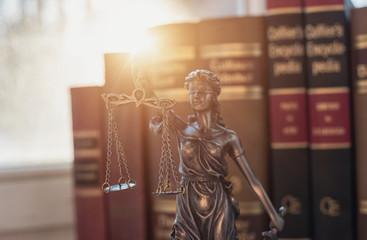 Rechtsanwälte