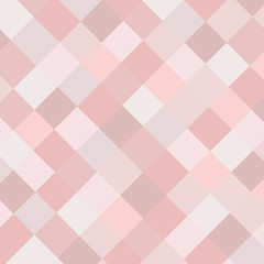 abstract design pattern and background