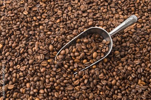 kaffeebohnen stockfotos und lizenzfreie bilder auf bild 134627280. Black Bedroom Furniture Sets. Home Design Ideas