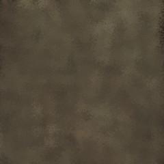 Spray messy grey beige dirty surface background
