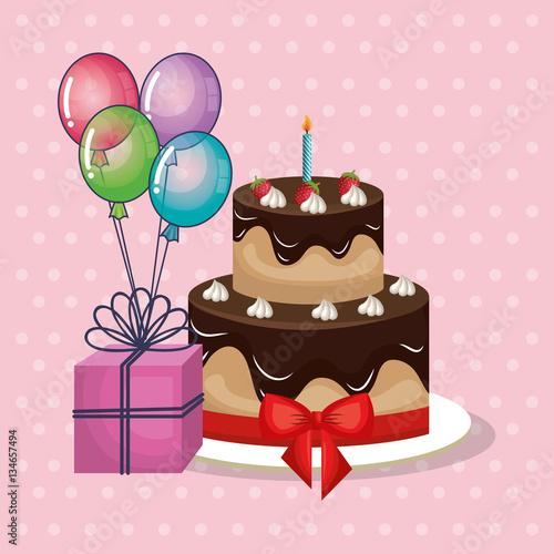 Sweet Art Cake Design Nz :