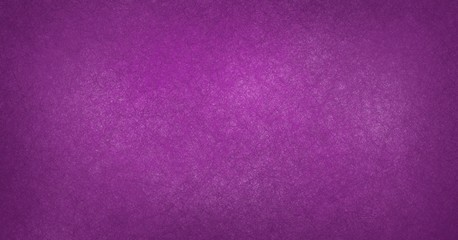 textured purple background paper with scratch line linen or canvas style texture, soft center lighting and darker vignette border, elegant layout design
