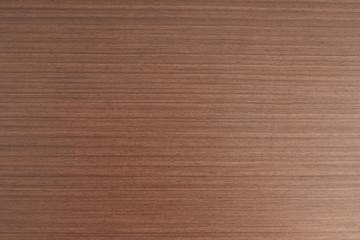 Wenge wood texture. Design texture of wood background .
