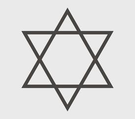 david cross icon