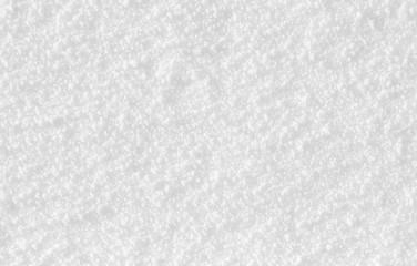 Pulverschnee Textur