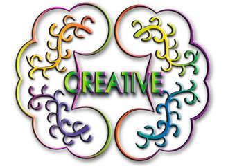 brain illustration icon