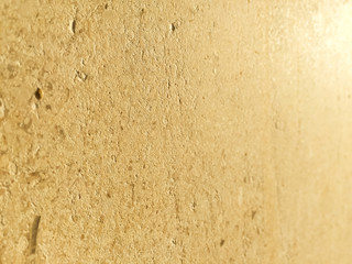 Marble texture background structure
