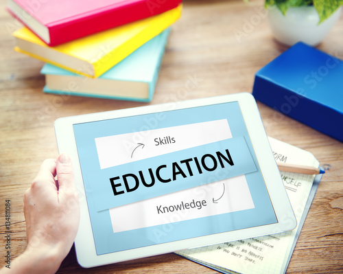 skills vs knowledge in education Hard skills are those skills which one acquires through education and work experience and reveals that whether you have the required knowledge and skills to get the prospective work done they are reflective set of benchmarks for a particular field.