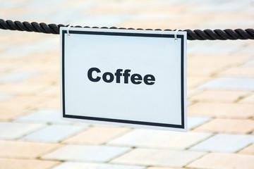 bilder und videos suchen kaffeehaus. Black Bedroom Furniture Sets. Home Design Ideas