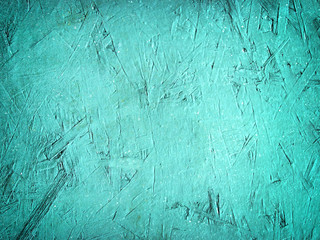 abstract blue background grunge texture wall