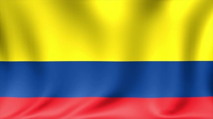 "the background information of the country of colombia These murders and disappearances thwarted up growth and many remaining members fled the country ^ ""revolutionary armed forces of colombia (farc)."