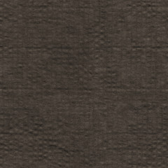 Seamless cardboard background. Seam free paper cardboard back drop. Seamless textured paper.