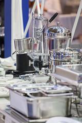 equipment for restaurants