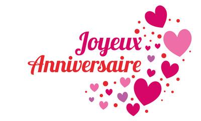 Un joyeux anniversaire - Page 3 240_F_134947005_PPHbxPm1FR07Ahb1ZEGFqvVgSjnnmKQ2