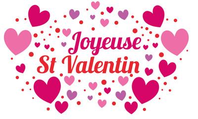 """Photos, illustrations et vidéos de """"saint valentin"""""""