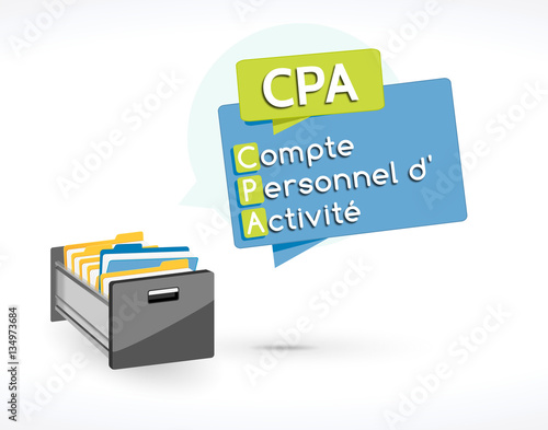 free compte personnel