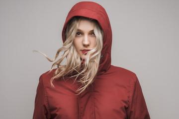 warmth attire womens style