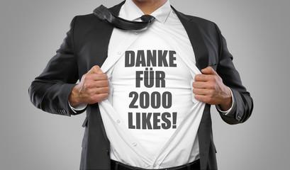 transport gmbh zu verkaufen gesucht gmbh aktien verkaufen Werbung Firmenmantel gmbh verkaufen deutschland