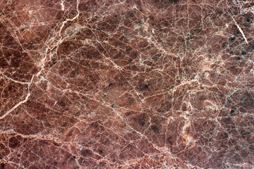 texture of stone, granite marble travertine