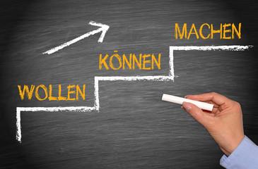 gmbh verkaufen berlin kann eine gmbh wertpapiere verkaufen idee gmbh firmenwagen verkaufen oder leasen gmbh firmenwagen verkaufen oder leasen