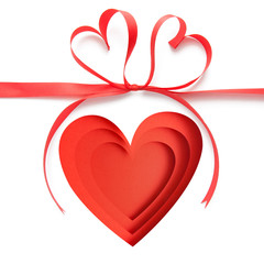 valentine day love beautiful