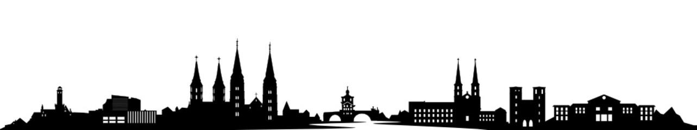 Skyline Bamberg