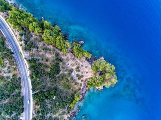 coastline road 1