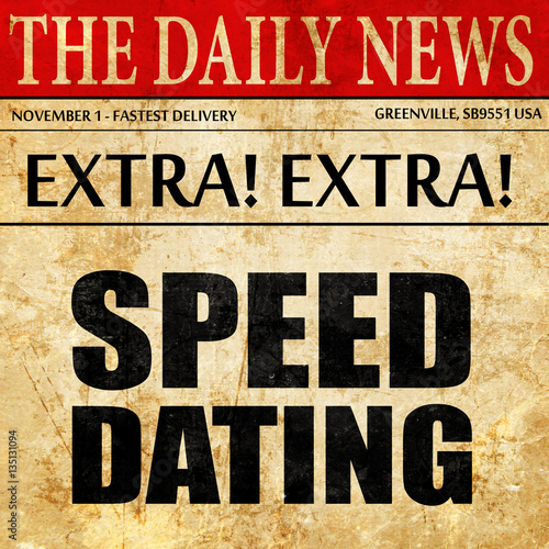 Newspaper articles on interracial dating
