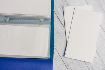 cardholder, badge, cardboard, paper