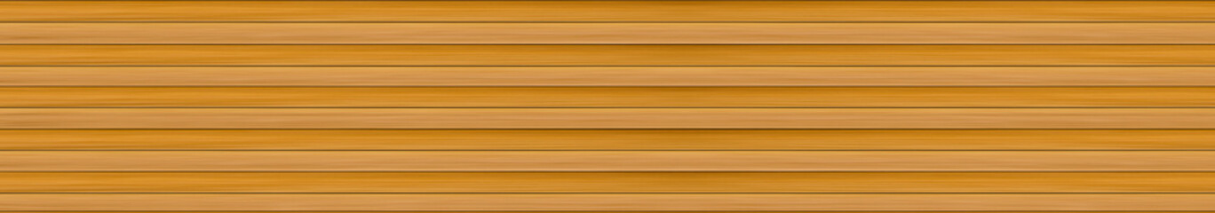 long ribbed obemnaya panel panorama of light wood texture