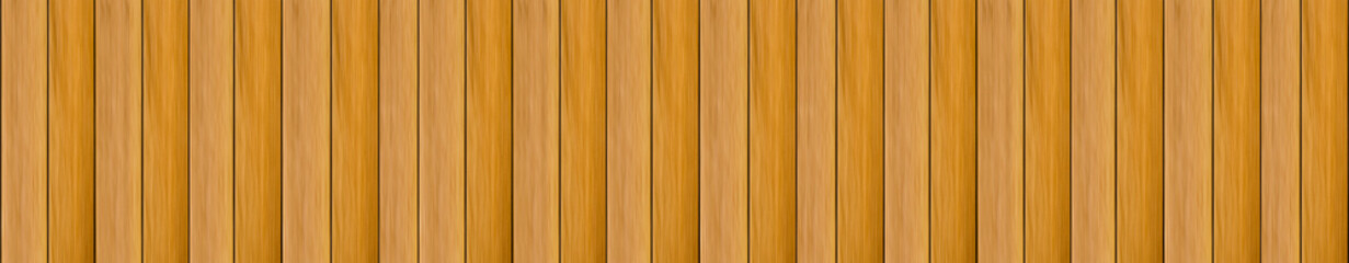 dark sand color wooden planks wall fights warm tone