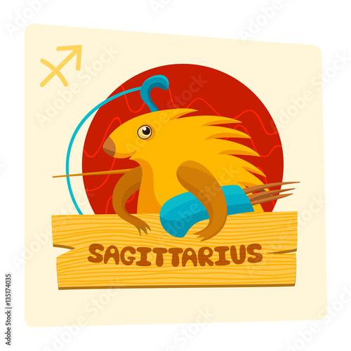 sagittarius zodiac element - 500×500