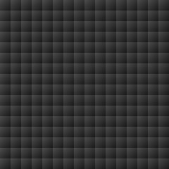 Raster version. Geometric seamless pattern.