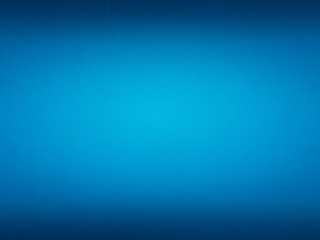 wall background is blue.