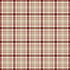 Tartan,plaid pattern background!!!!