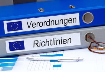 deutsche vorratsgmbh kaufen transport vorratsgmbh zu kaufen gesucht gesetz gesellschaft kaufen kosten vorratsgmbh mit eu-lizenz kaufen