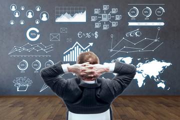 zu verkaufen Firmenübernahme Marketing Vorratskg gmbh mit 34d kaufen