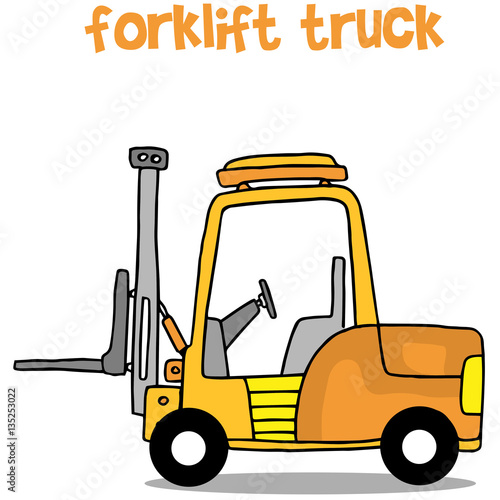 how to get forklift license online free